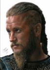 Valgard Asmundssons Avatar